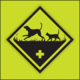 Katy Trail Animal Hospital