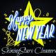 ShiningStars Cleaners