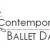 Contemporary Ballet Dallas