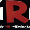 Triple R Entertainment DJ Services