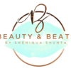Beauty and Beats by Sheniqua