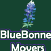 BlueBonnet Movers