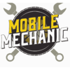 Dallas Mobile Mechanics