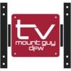 TV Mount Guy DFW