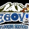 Segovia Flooring Services