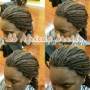 BB African Braids Salon