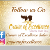 Crown of Excellence Salon and Spa