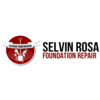 Selvin Rosa Foundation Repair