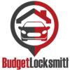 The Budget Locksmith