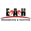 EAH PAINTING AND REMODELING