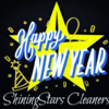 ShiningStars Cleaners