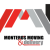 Montero's Moving Service