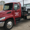 Rodarte Towing