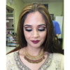 Do you need a professional makeup artist and hair stylist!? BrushYourFace
