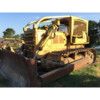 Strawn Construction. EXCAVATION, LAND CLEARING, DEMOLITION, AND ROAD WORK