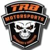 TRB MotorSports Diesel Performance