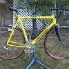 Arlington Cycle Repair. We Can Fix Bicycles, Pit bikes, Dirt bikes.
