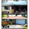 RESIDENTIAL REMODELATION