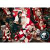 Santa Photos VIP & Family Portraits SAVE BIG