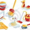 My House Is Clean - house cleaning services by Christi