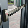 OLD EXPERIENCED LOCKSMITH - AFFORDABLE PRICING WITH PRO SERVICE