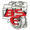 Burgess Sales Enterprises / Lawn Mower Repair