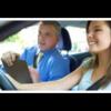 DFW Driving