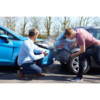 Aggressive, Proactive Personal Injury Attorney